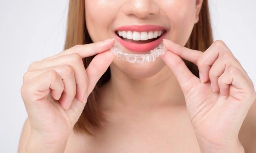 Dallas Dentist